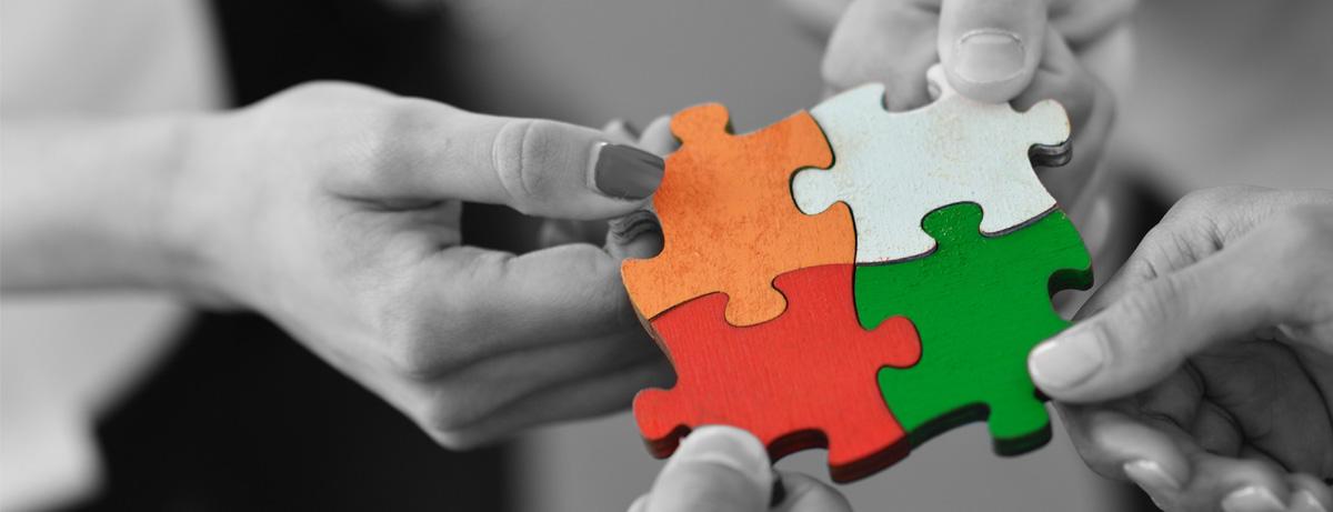 Kommunikation als wichtiger Baustein der Vereinbarkeit