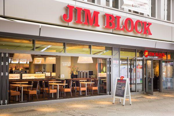 Jim Block_Wilmersdorfer