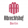 Logo AH Berlin