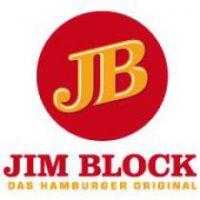 jim block-Logo