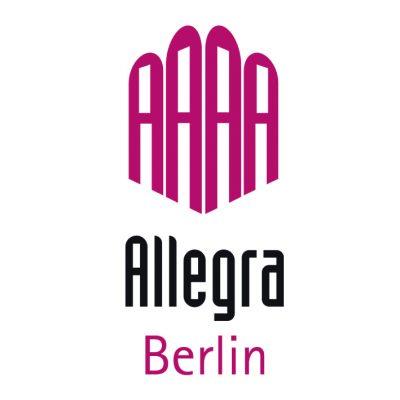 logo_allegra_2